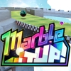 Marble It Up! (Switch) artwork
