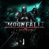 Moonfall Ultimate (SWITCH) game cover art