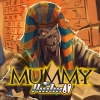Mummy Pinball (SWITCH) game cover art