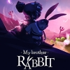 My Brother Rabbit (SWITCH) game cover art