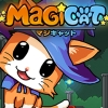 MagiCat artwork
