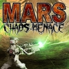 Mars: Chaos Menace artwork