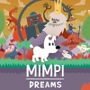 Mimpi Dreams (SWITCH) game cover art