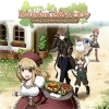 Marenian Tavern Story: Patty and the Hungry God (Switch)