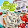 Mahjong Solitaire Refresh artwork