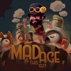 Mad Age & This Guy artwork