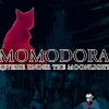 Momodora: Reverie Under the Moonlight (Switch)