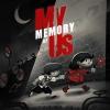 My Memory of Us artwork