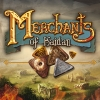Merchants of Kaidan (SWITCH) game cover art