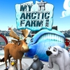 My Arctic Farm 2018 (SWITCH) game cover art