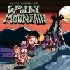 The Mystery of Woolley Mountain (SWITCH) game cover art