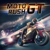 Moto Rush GT (SWITCH) game cover art
