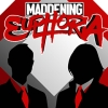 Maddening Euphoria artwork