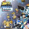Mighty Switch Force! Collection artwork