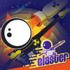 Mr Blaster (XSX) game cover art