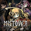 MISTOVER artwork