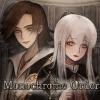 Monochrome Order (XSX) game cover art