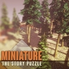 Miniature: The Story Puzzle (XSX) game cover art