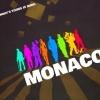 Monaco: Complete Edition (XSX) game cover art