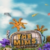 The Mims Beginning (XSX) game cover art