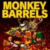 Monkey Barrels (XSX) game cover art