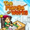 The Manga Works artwork