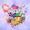 Melbits World (XSX) game cover art