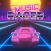 Music Racer artwork