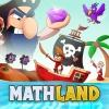 MathLand artwork