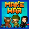 Make War artwork