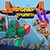 Megabyte Punch artwork