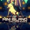 Mini Island Challenge Bundle artwork