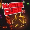 Mastercube artwork
