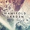 Manifold Garden artwork