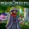 Mask of Mists artwork