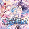 Moero Crystal H (Switch) artwork