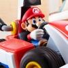 Mario Kart Live: Home Circuit artwork