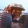 Monster Truck Championship artwork