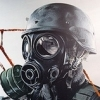 Metro Redux (XSX) game cover art