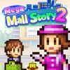 Mega Mall Story 2 (Switch) artwork