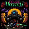 NeuroVoider (NS) game cover art