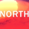NORTH artwork