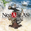 Neo ATLAS 1469 artwork