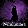 Nihilumbra artwork