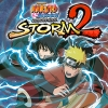 Naruto Shippuden: Ultimate Ninja STORM 2 (SWITCH) game cover art