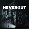 Neverout artwork