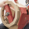 Nintendo Labo: Toycon 03 Vehicle Kit (Switch)
