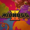 Nidhogg 2 (SWITCH) game cover art
