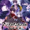 Nightshade (SWITCH) game cover art