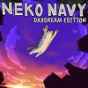 Neko Navy: Daydream Edition (SWITCH) game cover art